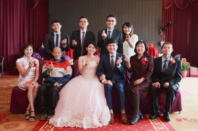 高雄婚攝,婚攝推薦,婚攝加飛,香蕉碼頭,台中婚攝,PTT婚攝,Chun-20161225-6880