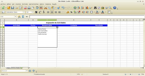 LibreOffice05