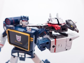 MP_Soundwave_72