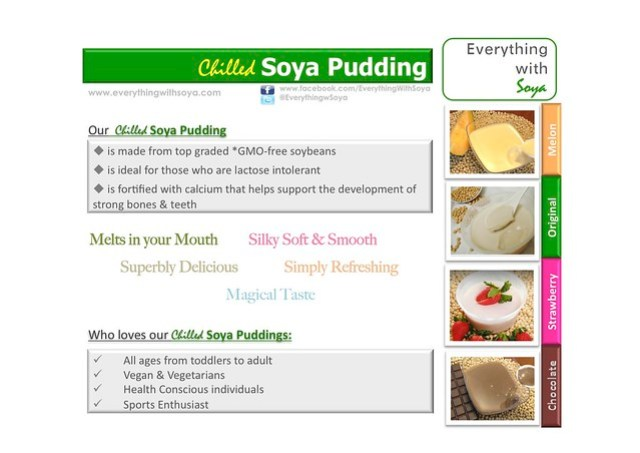 EverythingwithSoya_Flyer17July