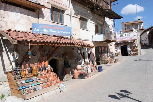 IMG_7583-Avanos-pottery-shops