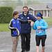 Marathon BDC Anick Loisel--18