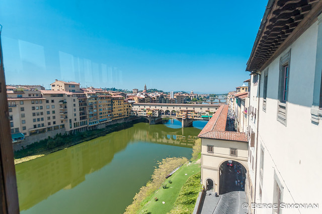 Florence_04_20110823