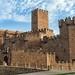 Castillo de Javier_01_C