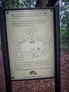 Fort Howell-002