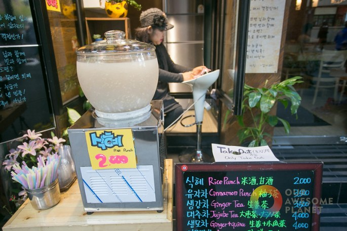 Insadong- KTO - Our Awesome Planet-55.jpg