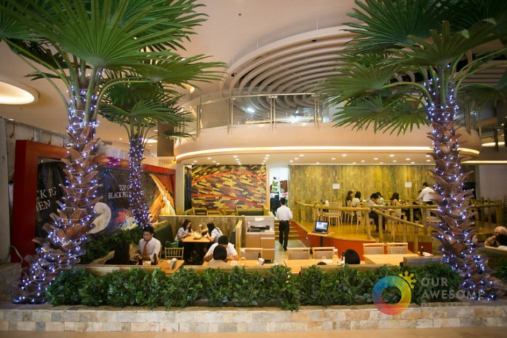 TAMPOPO - Our Awesome Planet-1.jpg