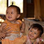 03 Viajefilos en Laos, Bolaven Plateau 51