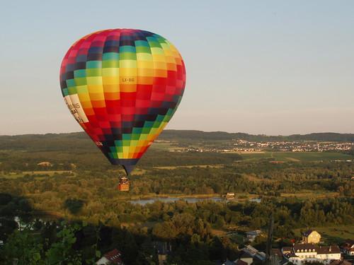 201307080245-Schwebsange-hot-air-balloon