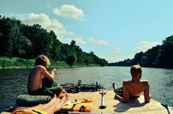 Pirates of the Danube-6