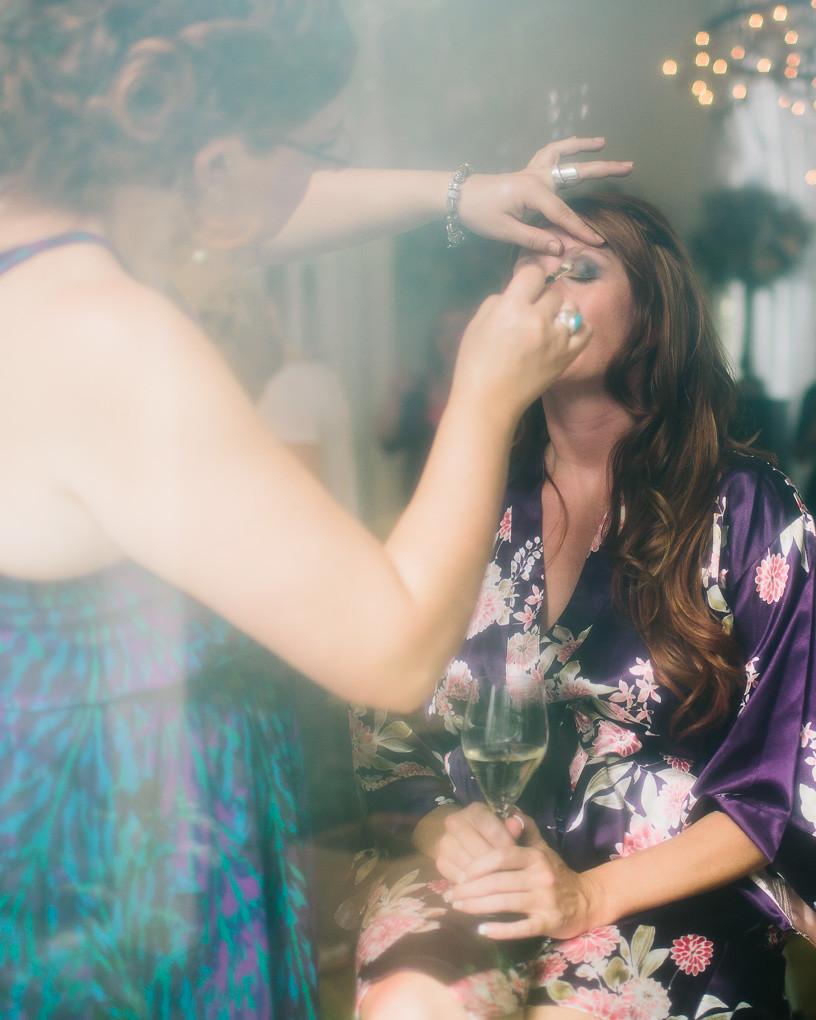 Marika+Bryson+Wedding-8a