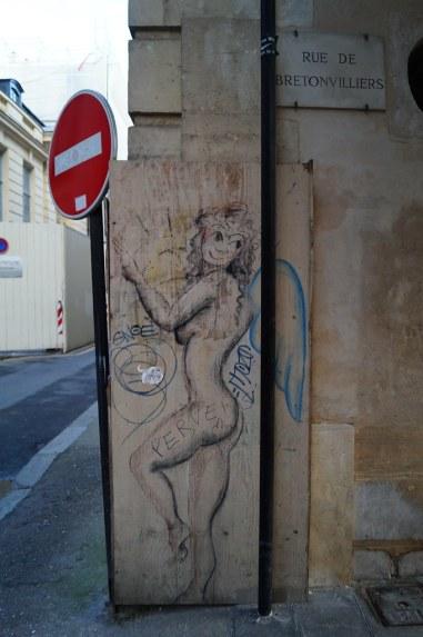 Lust-4-life Paris Travel Reise Blog (8)