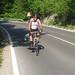 BiH 2011_22