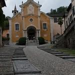 04-Orta-San-Giulio-28