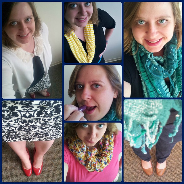 outfit Collage wk42