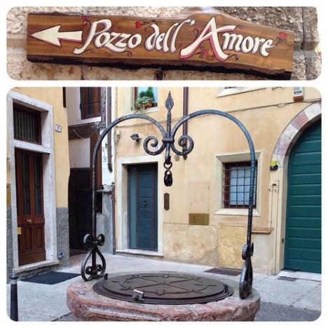 Cosa vedere a Verona