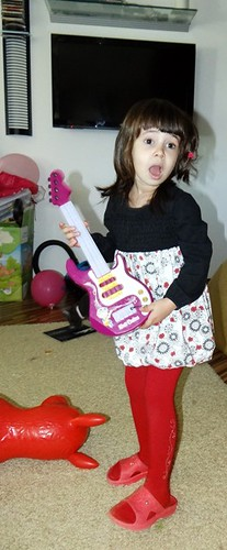 chitarista (9)