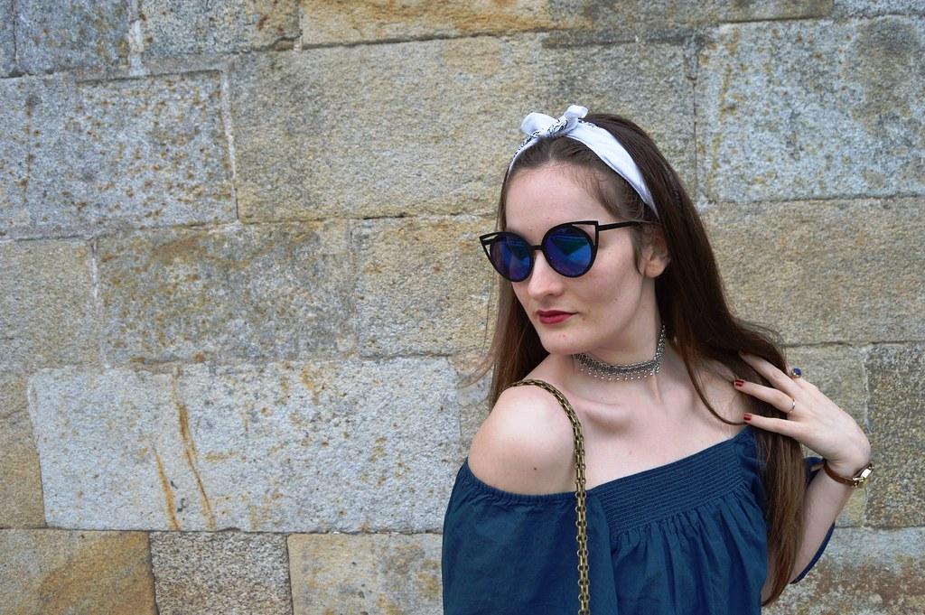 Look-bandana-verano-2017-luz-tiene-un-blog (11)