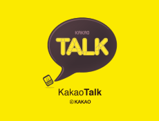 BlackBerry World - KakaoTalk Messenger_20130807-162942