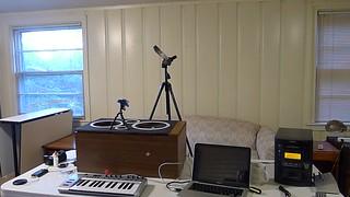 Laser Oscilloscope-008