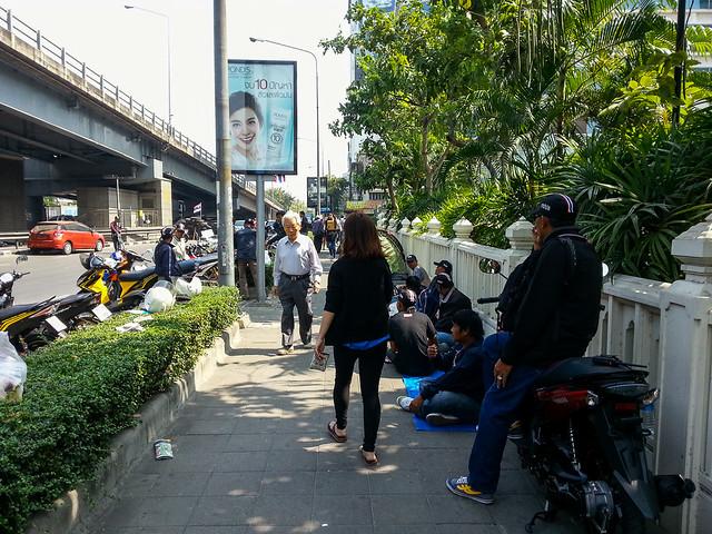 Bangkok_22 January 2014_07