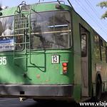 4 Viajefilos en Novosibirsk 045