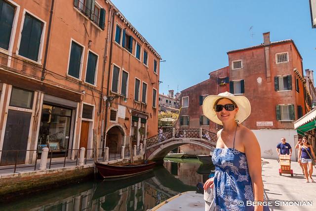 Venice_03_20110824