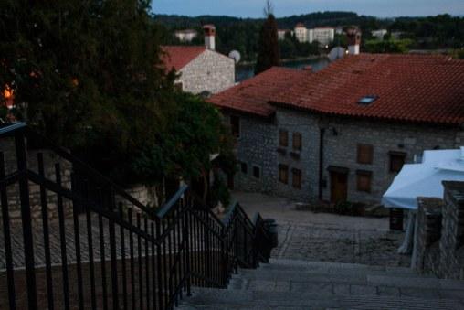 Lust-4-life Kroatien Travel blog Reiseblog (11)