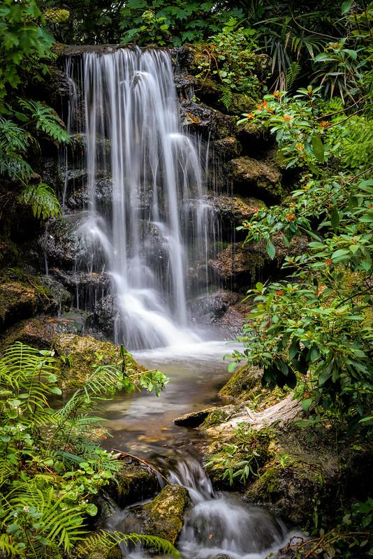 new england waterfalls pdf