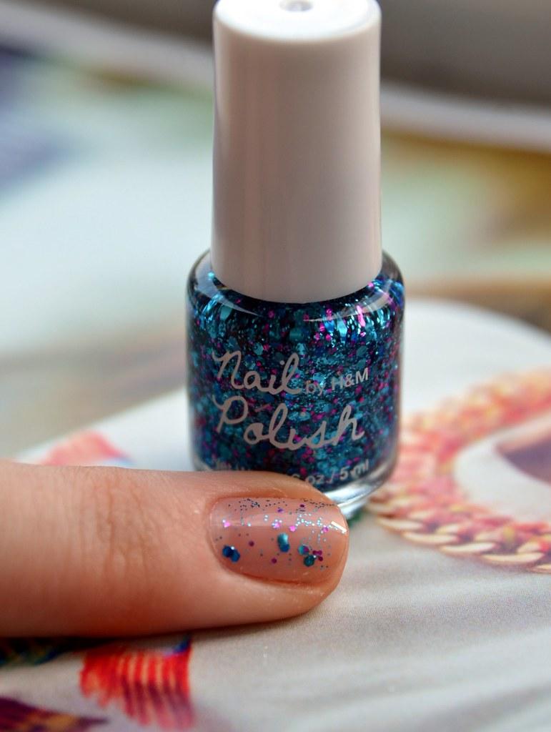 hm nail polish9