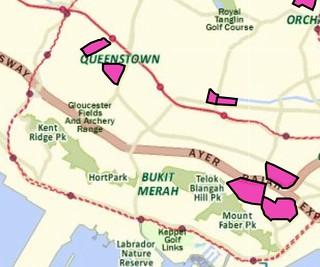 www.dengue.gov.sg/cms/ehd/loc.asp