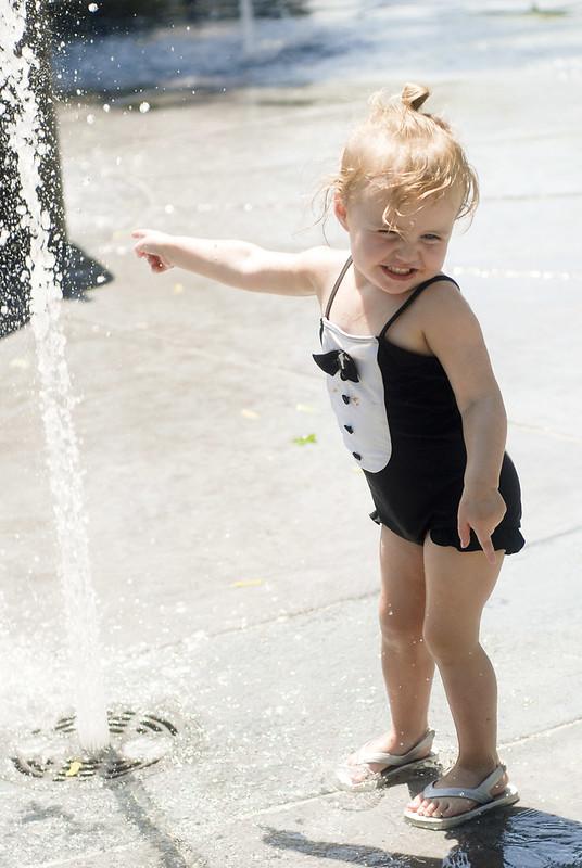 splash-37