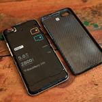 tinhte.vn-blackberry-a10-32