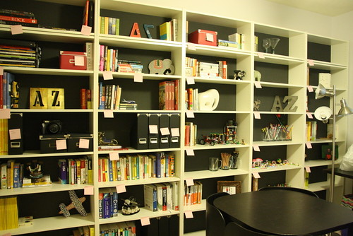 2012 07 Office Organization (2)