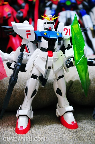 GundamPH 1-60 scale non-PG Gundam Kits and Figures Collection List (5)