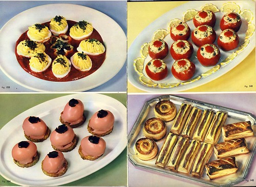 french food2