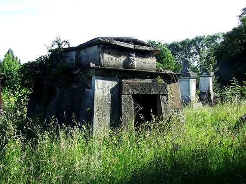 cemetery meadow 6
