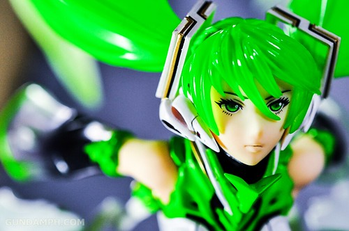 Max Factory Hatsune Miku VN02 Mix Figure Review (38)