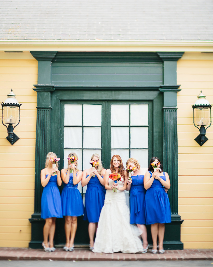 Marika+Bryson+Wedding-29