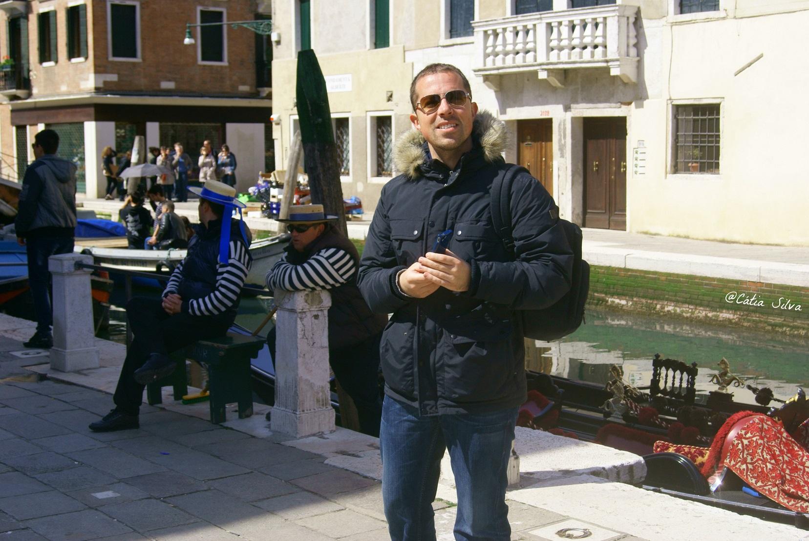 Venice Italia (12)
