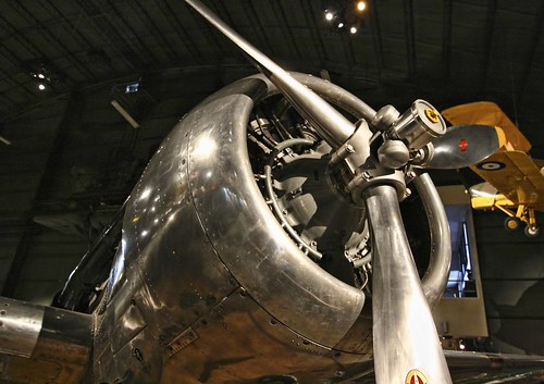 O-47B copyright Jen Baker/Liberty Images; all rights reserved. PInning to this page is okay!