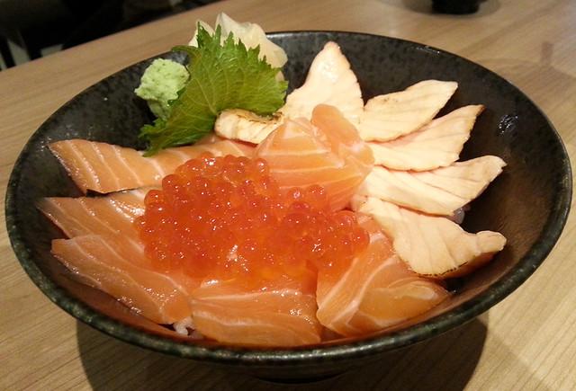 Honmono Sushi_02