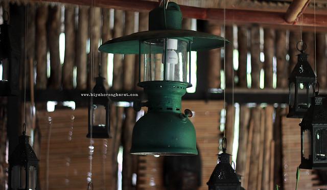 Sanafe Lodge & Restaurant Banaue Ifugao