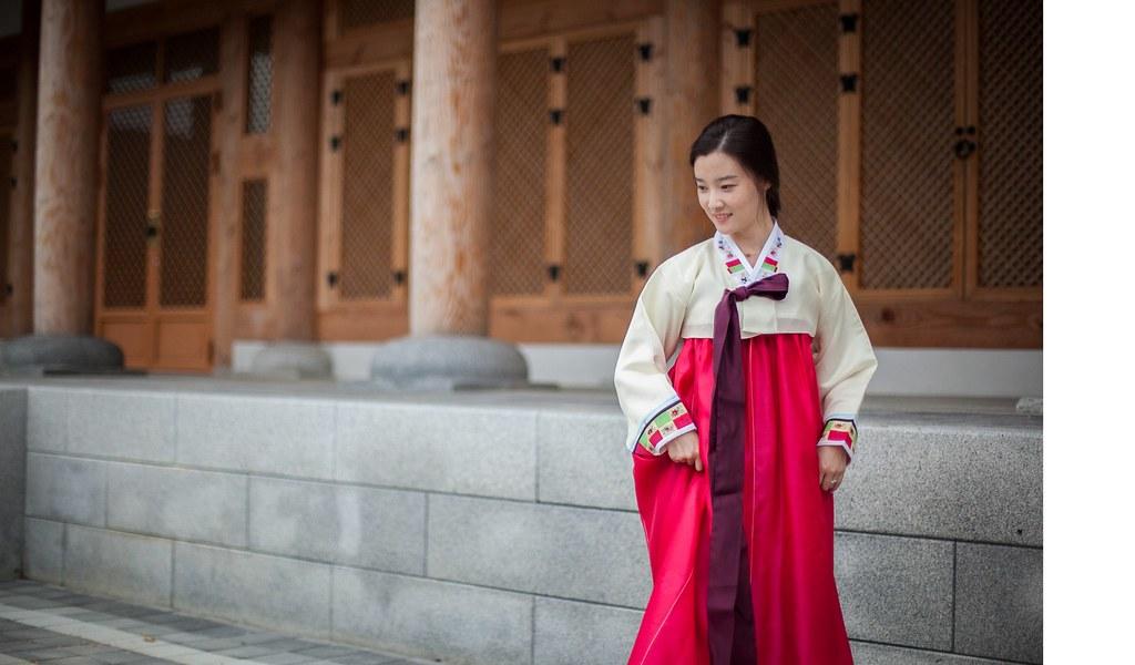 Seoul state of mind hanok 10