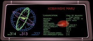 TOS_The_Wrath_Of_Khan_Kobayashi_Maru