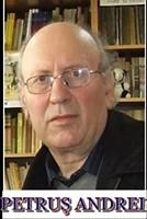 Petruș Andrei