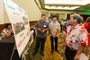 April 20, 2017 | Hawai'i Convention Center