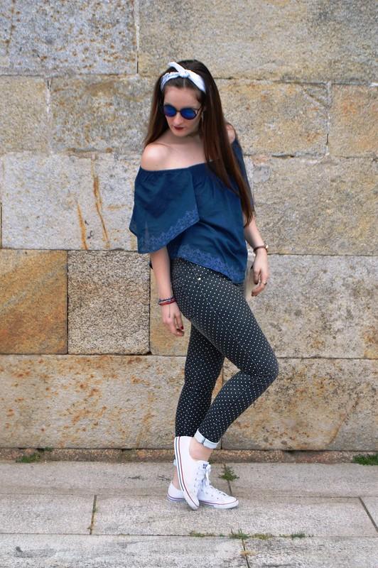 Look-bandana-verano-2017-luz-tiene-un-blog (4)