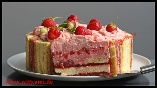 ErdbeerLimette2