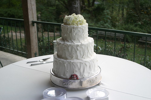 26 Jason & Brittany's Wedding 100513